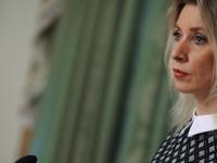 МВнР на РФ: НАТО отказва пълноформатен диалог с Русия по въпроса за борбата с тероризма