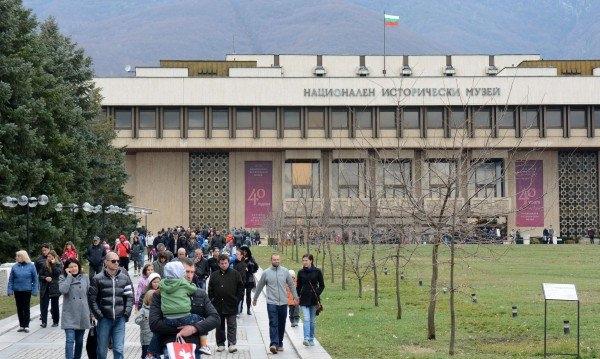 3 март – ден на отворените врати в музеите