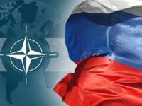 """Кремъл """"напада"""" НАТО"""