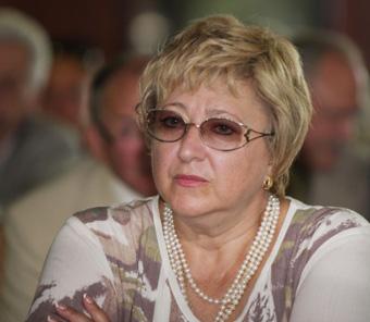 Олга Решетникова: Българинът, който обича България, винаги ще обича и Русия