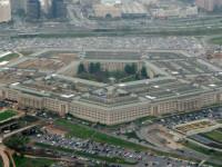 Шефът на Пентагона нарече Русия първа сред глобалните заплахи за САЩ
