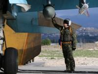 Песков опроверга появилата се в медиите информация, че Русия е похарчила 38 млрд. рубли за операцията в Сирия