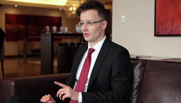 Оборотът на унгарския бизнес е намалял с 4,5 млрд. долара заради санкциите срещу Русия