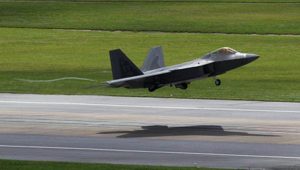 NI: Превъзходството на авиацията на САЩ се топи пред очите ни