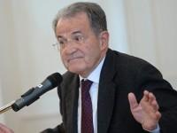 Романо Проди: ЕС и Русия взаимно се допълват
