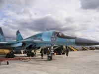 Путин разказа, че операцията в Сирия е струвала на Русия 33 млрд. рубли