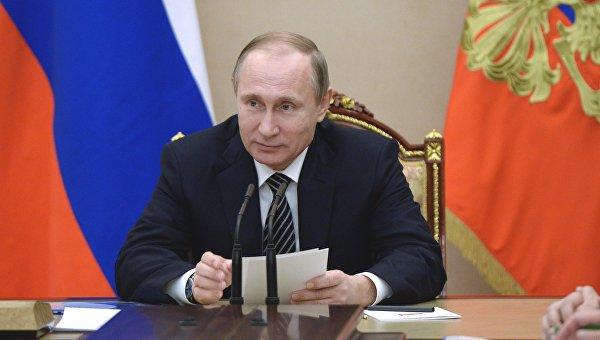 Евродепутати призоваха за въвеждане на санкции срещу Путин заради делото Савченко
