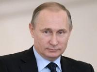 74 % от руснаците биха гласували за Путин на президентските избори