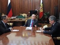 Експерти: Русия прекъсна хода на гражданската война в Сирия