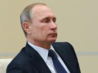 Путин и Абдел Фатах ас Сиси обсъдиха възможността за възобновяване на полетите на руските самолети в Египет