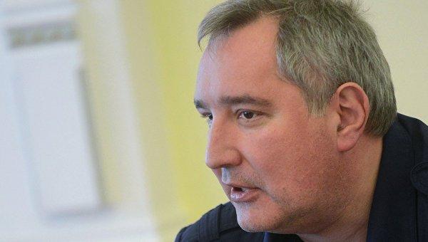 Рогозин: Санкции срещу Русия ще има винаги