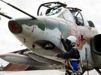 МВнР на РФ: Русия започна операцията в Сирия, не за да подкрепи Асад