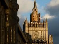 Рябков: Русия не обсъжда условията и критериите за отмяна на санкциите