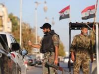 МВнР на РФ: Москва не обсъжда на преговорите федерализирането на Сирия