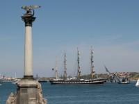 Русия отбелязва втората годишнина от присъединяването на Крим