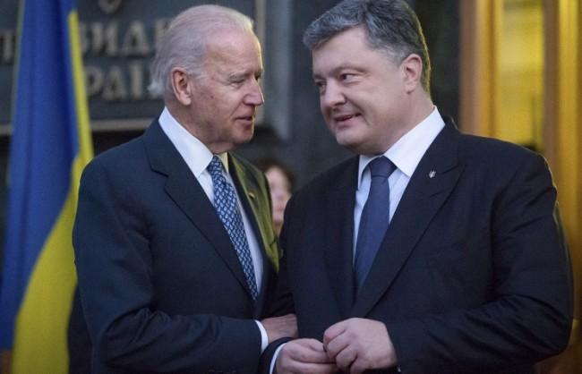 Лавров: Русия разбира, че САЩ имат решаващо въздействие върху Киев