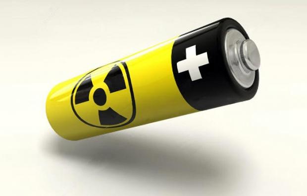 Руски учени създадоха ядрена батерия, която може да работи 50 години