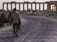 Западните медии с възхищение пишат за подвига на геройски загиналия руски офицер в Сирия