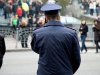 Руското посолство връчи протестна нота на украинското външно министерство във връзка с нападенията в неделя