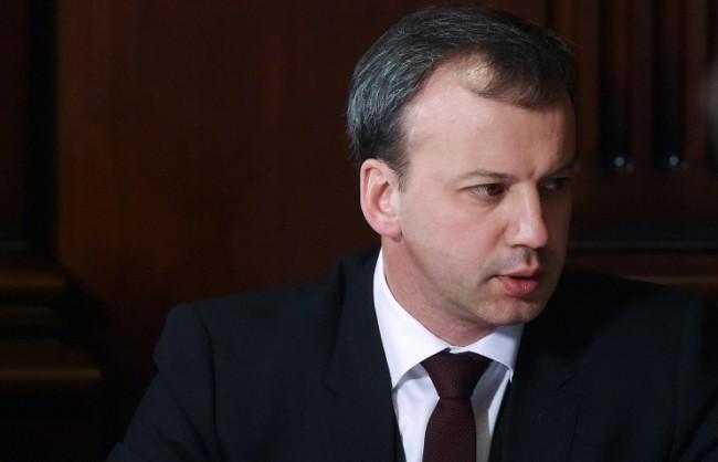 Руското правителство обмисля промени в закона за транспортната безопасност