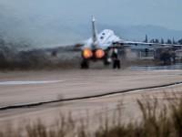 Белият дом: САЩ засега не могат да кажат как изтеглянето на руските войски от Сирия ще повлияе на преговорите