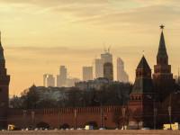 САЩ няма да участват в конференцията за международна сигурност в Москва