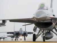 САЩ тайно създават втора военновъздушна база в Сирия