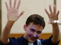 Савченко е осъзнавала, че действията й ще причинят смъртта на хора