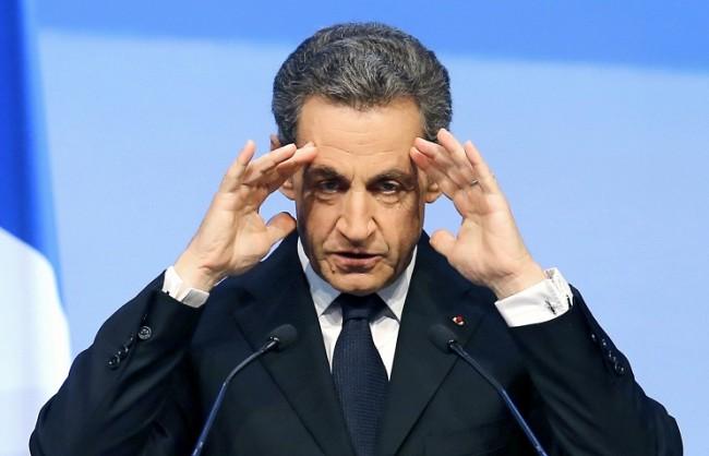 Саркози: Турция е по-малко европейска държава от Русия – тя няма място в ЕС!