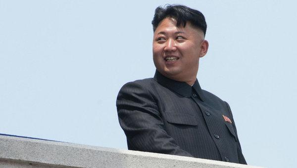 WP: Северна Корея твърди, че може да изтрие Манхатън от лицето на земята