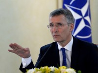 Столтенберг: Русия се опитва да раздели НАТО