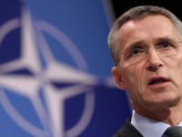 Столтенберг: Примирието в Сирия като цяло се спазва