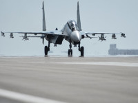 Русия изтегля войските си от Сирия, но ще продължи борбата с тероризма