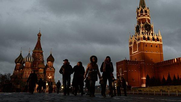 МВнР на Китай: Събитията в света не влияят на сътрудничеството между Русия и Китай