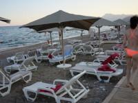 Турция губи 15 милиона туристи за година, въпреки евтините пакети