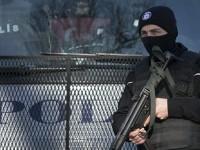 Турция готви нова операция срещу кюрдите