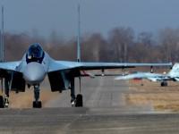 Медии съобщават за рекордно търсене на руско оръжие след военната кампания в Сирия