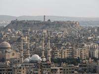 American Thinker: ЦРУ и Пентагонът създадоха гордиев възел в Сирия