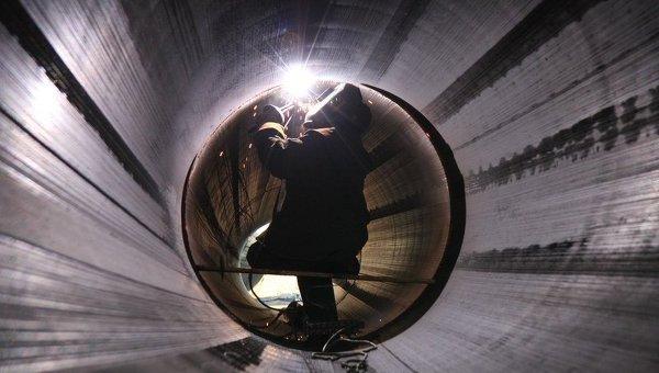 """Руският заместник-министър на енергетиката: България иска да възобнови преговорите по """"Южен поток"""""""