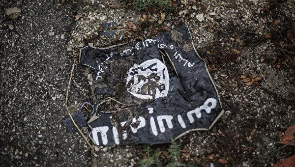 """Американците изпитват неодобрение повече към """"Ислямска държава"""", отколкото спрямо Путин"""