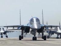 NI представи топ 5 на версиите за изтеглянето на руските войски от Сирия