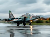 The National Interest: В Сирия Русия показа на САЩ как трябва да провежда военни операции