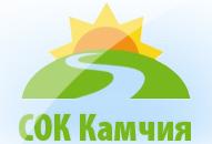 """""""Камчия"""" изпрати зимата и посрещна пролетта"""