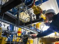 Милер: Англия и Холандия станаха лидери по растеж на покупките на руски газ