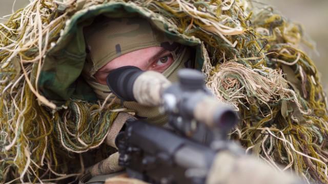 Британски експерти оцениха боеспособността на армиите на Русия и на НАТО