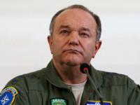Русия уличи Брийдлав в желание да нанесе максимални щети върху отношенията й с НАТО