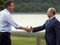 Британски депутат: Великобритания трябва да последва примера на САЩ и да подобри отношенията си с Русия