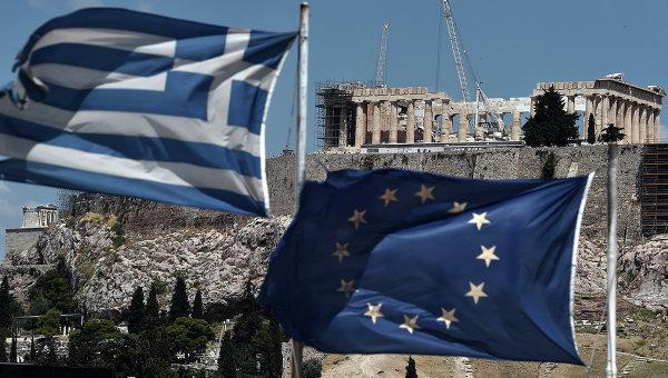 Гърция ще се обяви против удължаването на санкциите срещу Русия при обсъждането им в ЕС