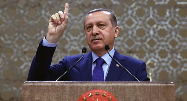 """Задънена улица: Помиряването между Русия и Турция """"невъзможно"""", докато Ердоган е на власт"""