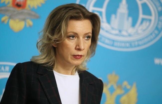 МВнР на Русия: Българският пазар получава руски газ в пълен обем